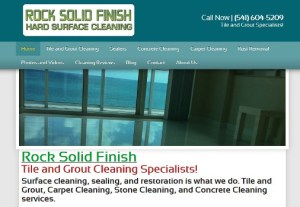 Carpet Cleaning Bend OR