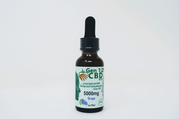 5000mg-broad-spectrum-grape-cbd-oil