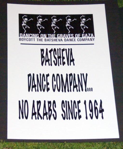 sign-no-arabs