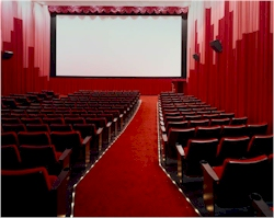 Temecula Movies   Temecula Movie Theaters   Temecula Movie Showtimes     Movie Showtimes