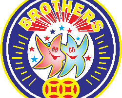 brothers pyrotechnics