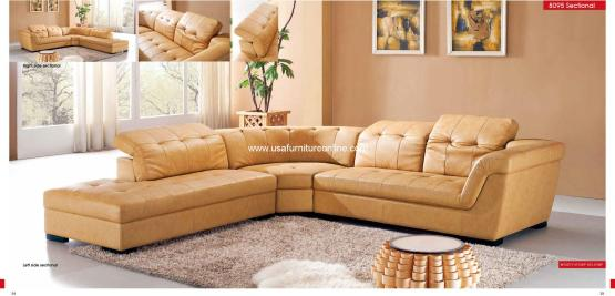 Living-Room-Furniture_Sectionals_8095-Sectional