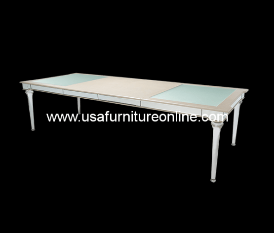 Bel Air Park Dining Table