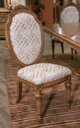 Excursions Dining Side Chair