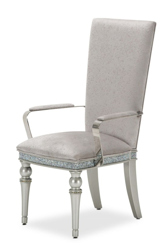 Set of 2 - Melrose Plaza Dining Chair