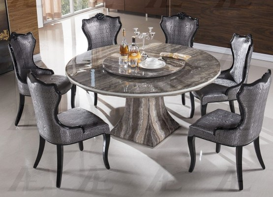 7 Piece Emma Dining Set