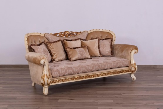 European Furniture Fantasia Sofa