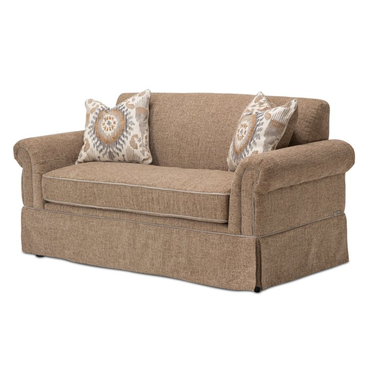 Carrollton Loveseat