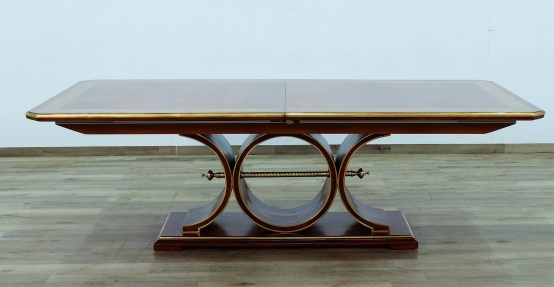 Rosella Dining Room Table