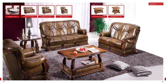 Living-Room-Furniture_Classic-Living-Room_Oakman