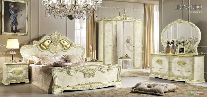 Collections_Gold-Collection-Italy_Leonardo-Bedroom