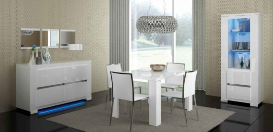 Collections_Modern-Collections-by-Status-Italy_Additional-Items-for-Elegance-Dining-Room