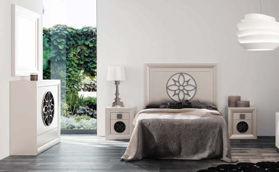 Collections_Serik-Bedrooms_Composition-36