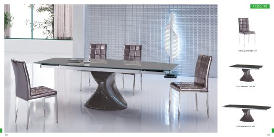 Dining-Room-Furniture_Modern-Dining-Sets_11323-Table-and-129-Chairs