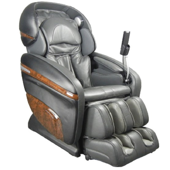 Osaki 3D Pro Dreamer Massage Chair