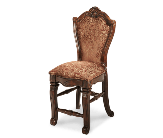 Windsor Court Counter Height Chair