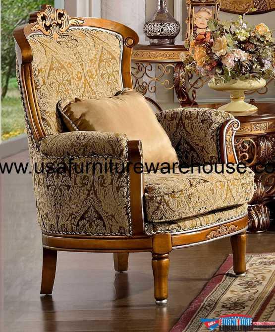 HD-369 Homey Design Chair