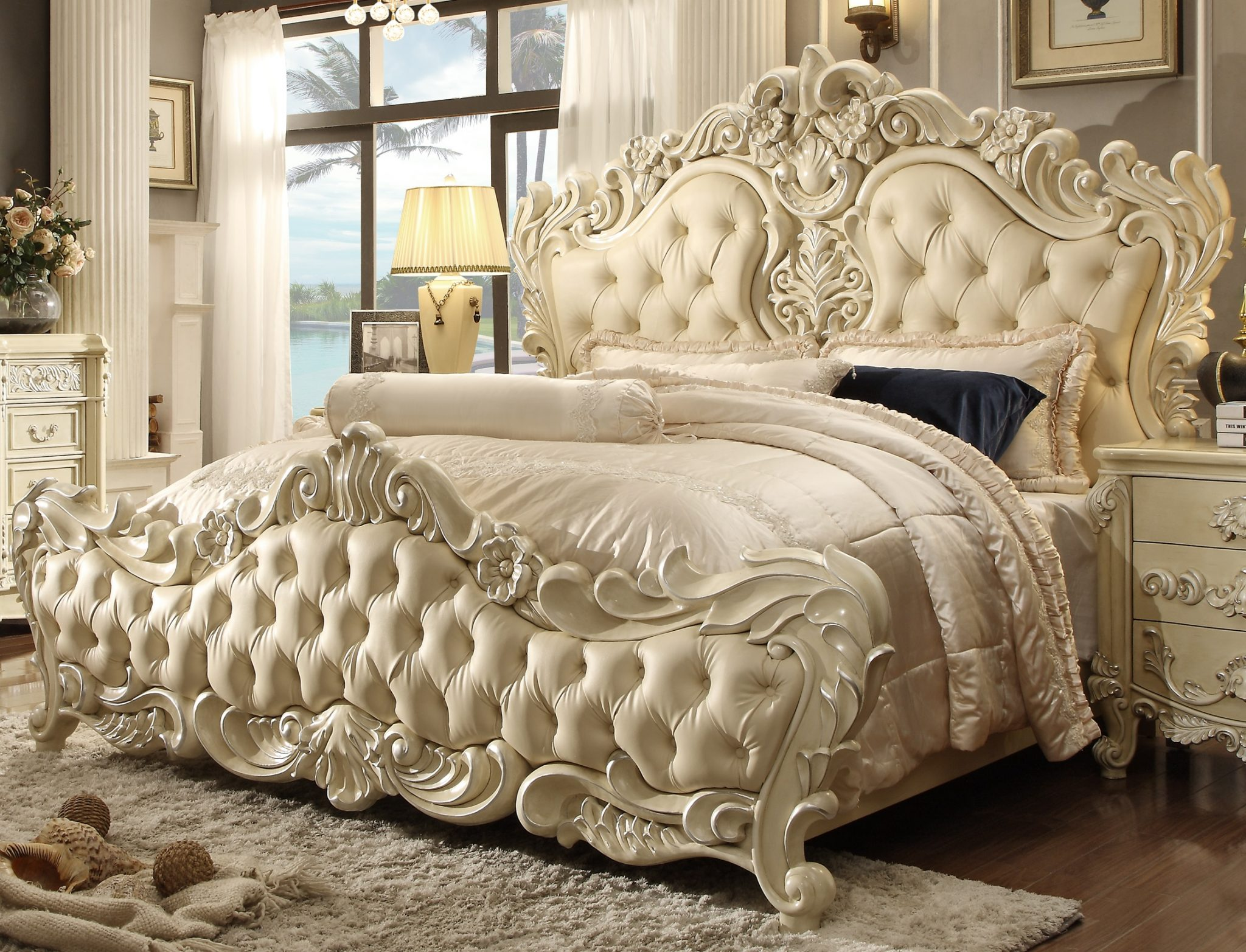 King Furniture Warehouse Sale