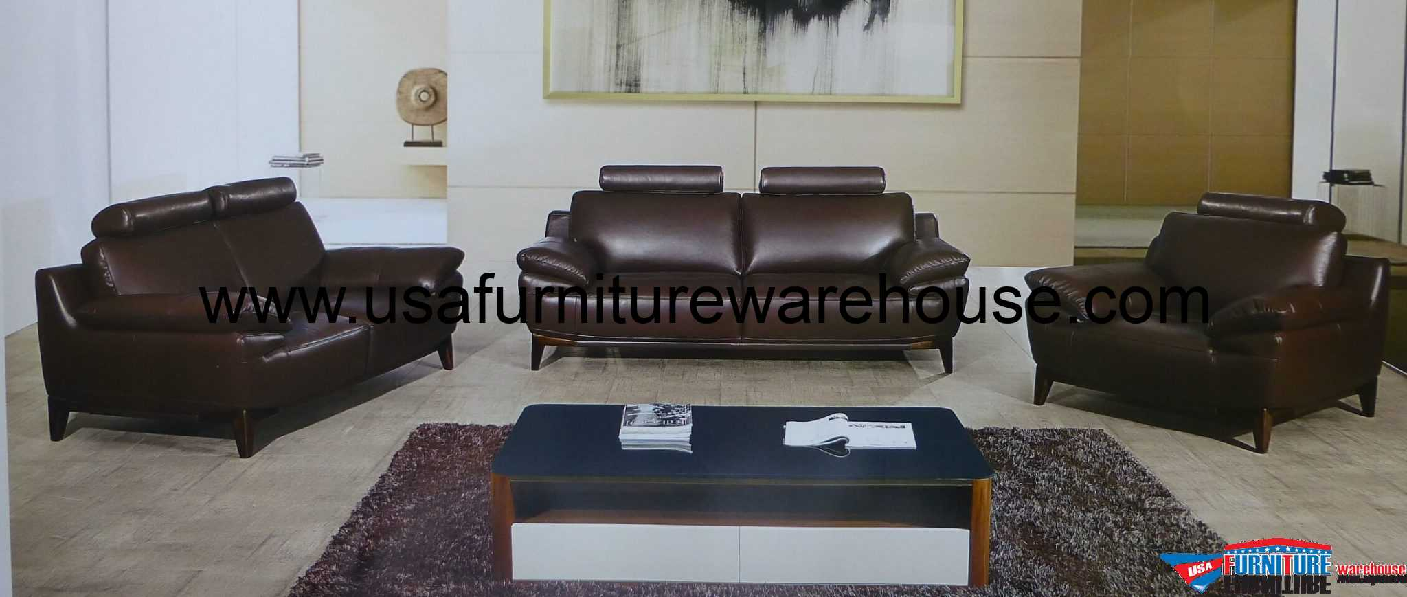 Attrayant USA Furniture Warehouse