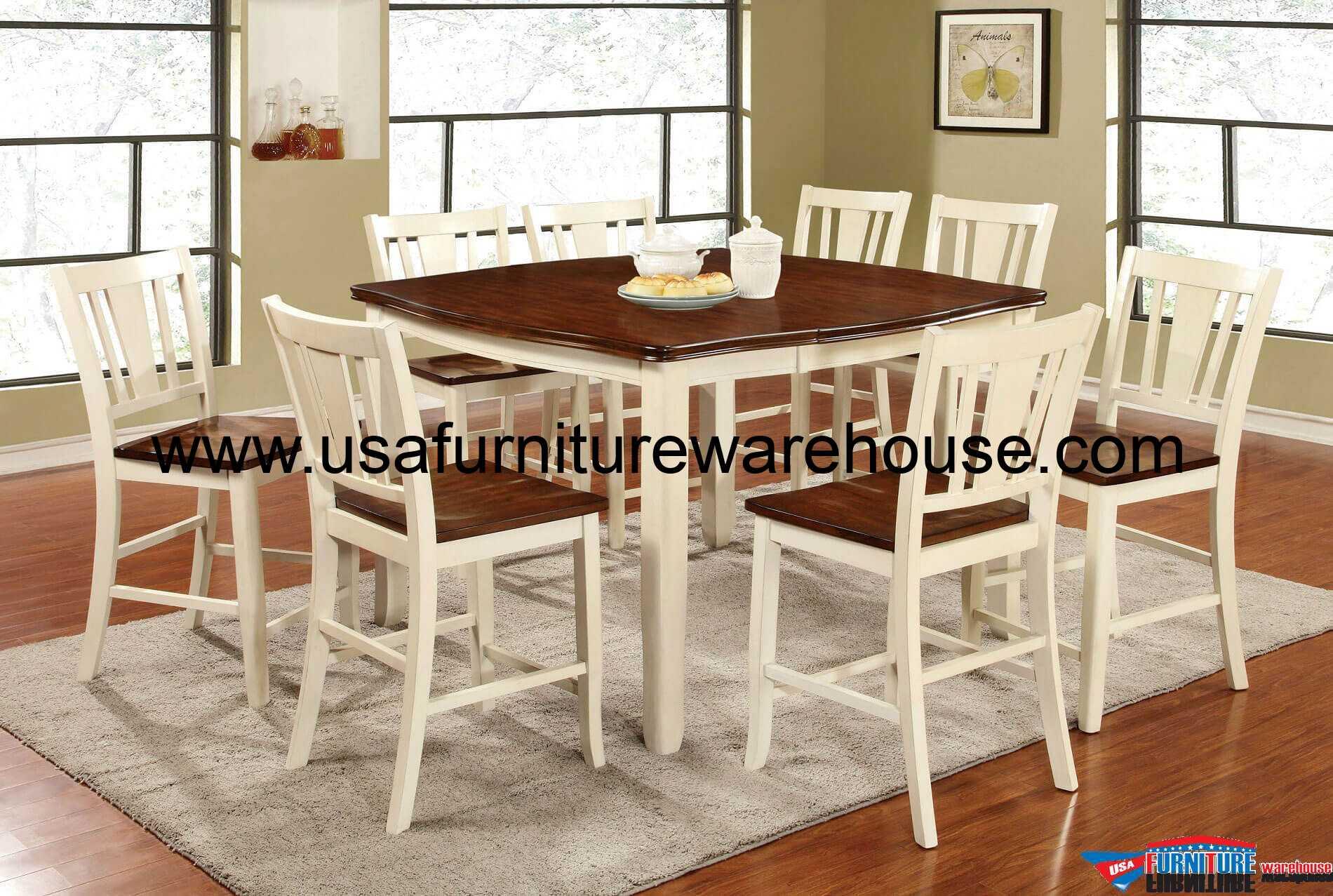 Genial USA Furniture Warehouse