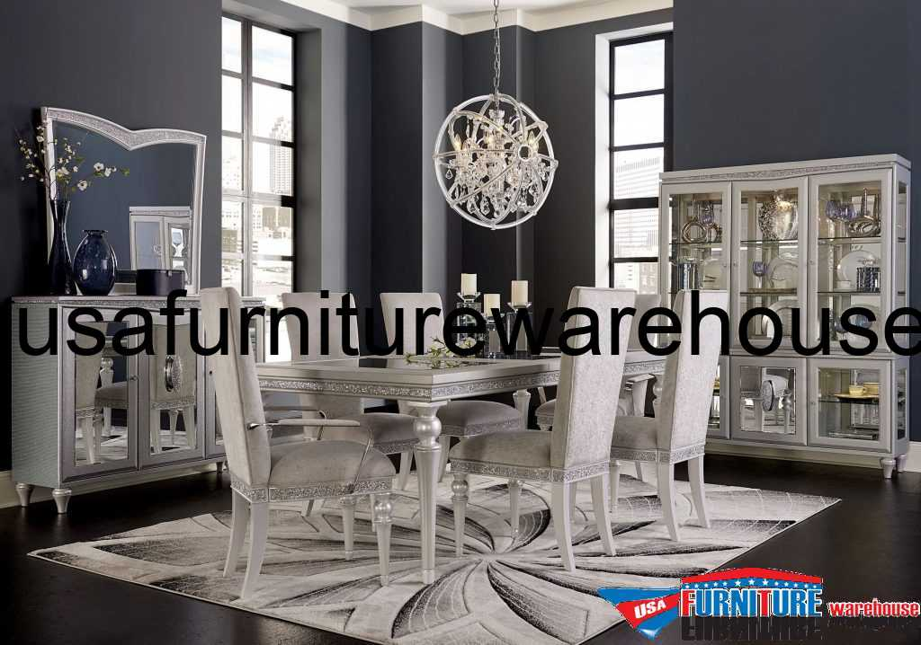 Grand Royale Furniture Warehouse