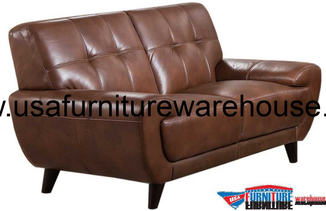 Kids Room Furniture Warehouse