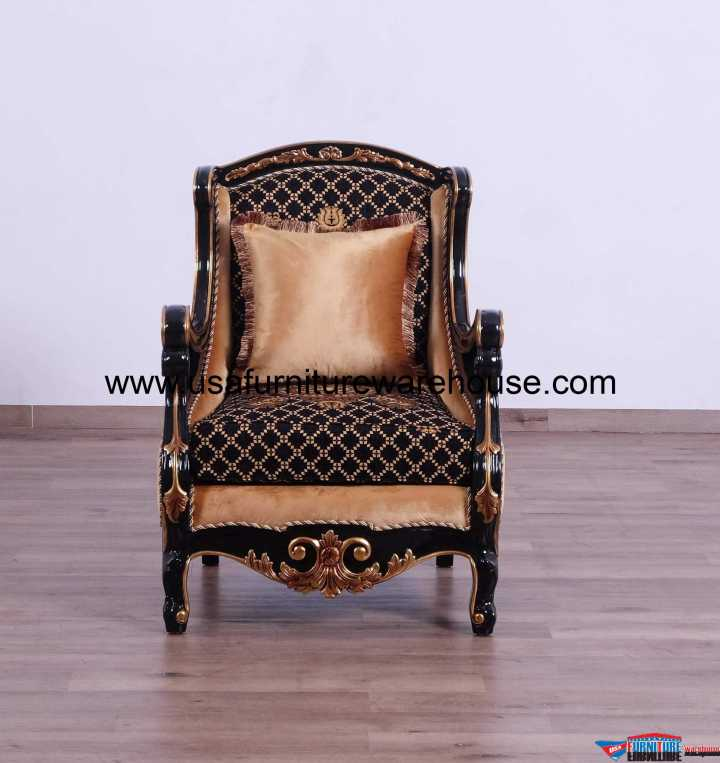 Raffaello Chair