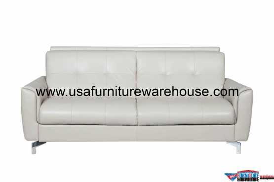 Benares Sleeper Sofa