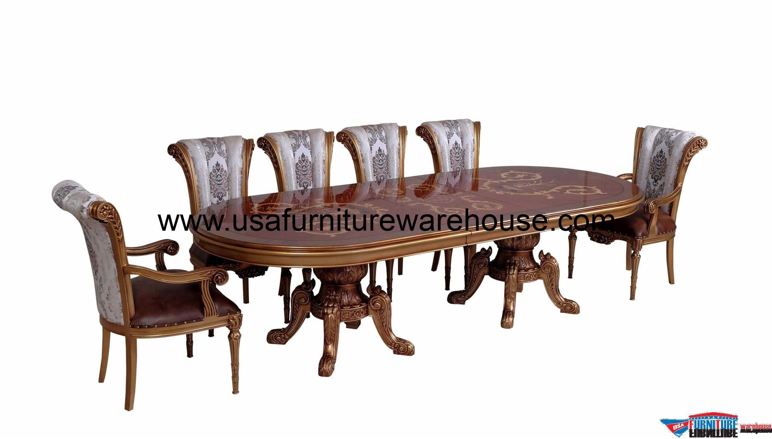 USA Furniture Warehouse
