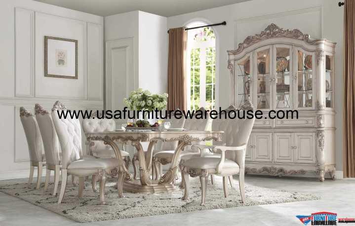 Gorsedd Dining Room Set