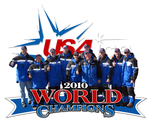 usa-ice-team-champs