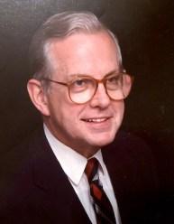 William Dentzer Obit
