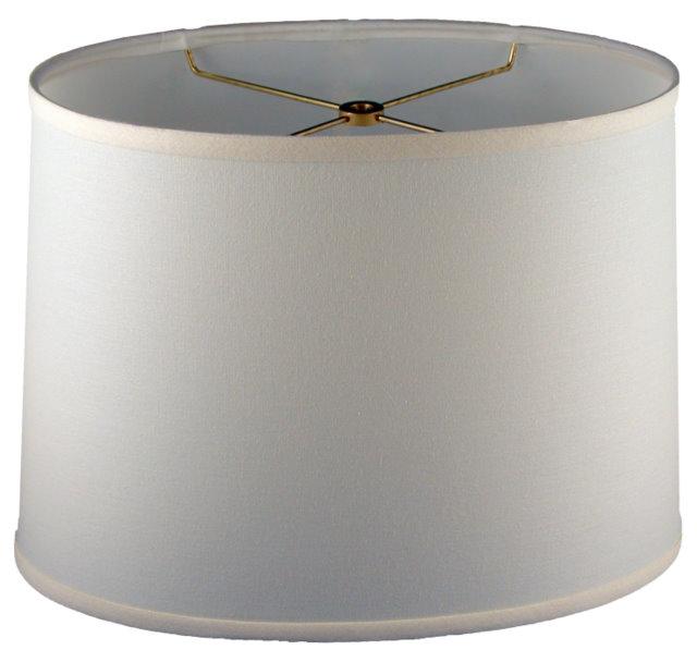Edison Clip Lamp Shades