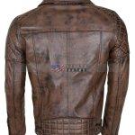 Mens-Brown-Vintage-Designer-Brando-Leather-Jacket-Cheap-Jackets-