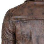 Mens-Brown-Vintage-Designer-Brando-Leather-Jacket-Italian-Leather-Jacket-