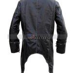 Mens-Gothic-Leather-Coat-Halloween-Costume-Buy-Now