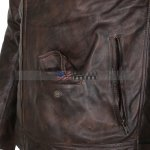 Mens-Vintage-Dark-Brown-Waxed-Italian-Style-Leather-Jacket-Designer-Jacket-