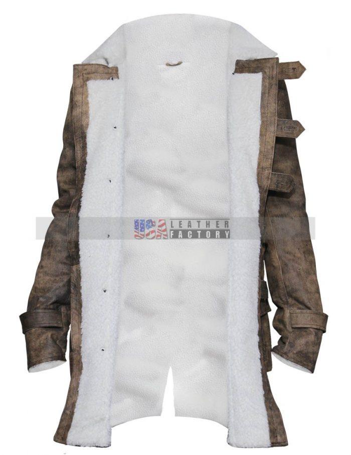 https://www.usaleatherfactory.com/product/tom-hardy-bane-leather-coat/