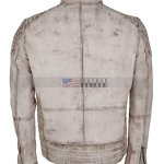 Vintage-White-Grey-Waxed-Genuine-Leather-Mens-Jacket-Vintage-Outlook-