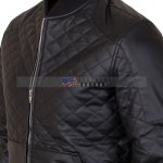 Mens-Casual-Deluxe-Square-leather-jacket-Hot-Sale-Deluxe-leather-jacket-Sale-Free-Shipping-Spain-Mexico-France-Black-Friday-sale-leather-jacket
