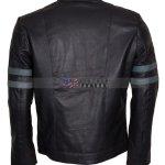 Designer-Men-Black-Biker-Leather-Jacket-Online-Sae-USA