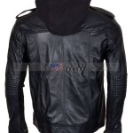 TNA-AJ-Style-Hooded-Leather-Jacket-Buy-Now-in-USA