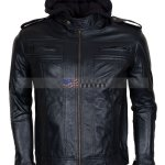 TNA-AJ-Style-Hooded-Leather-Jacket-Sale