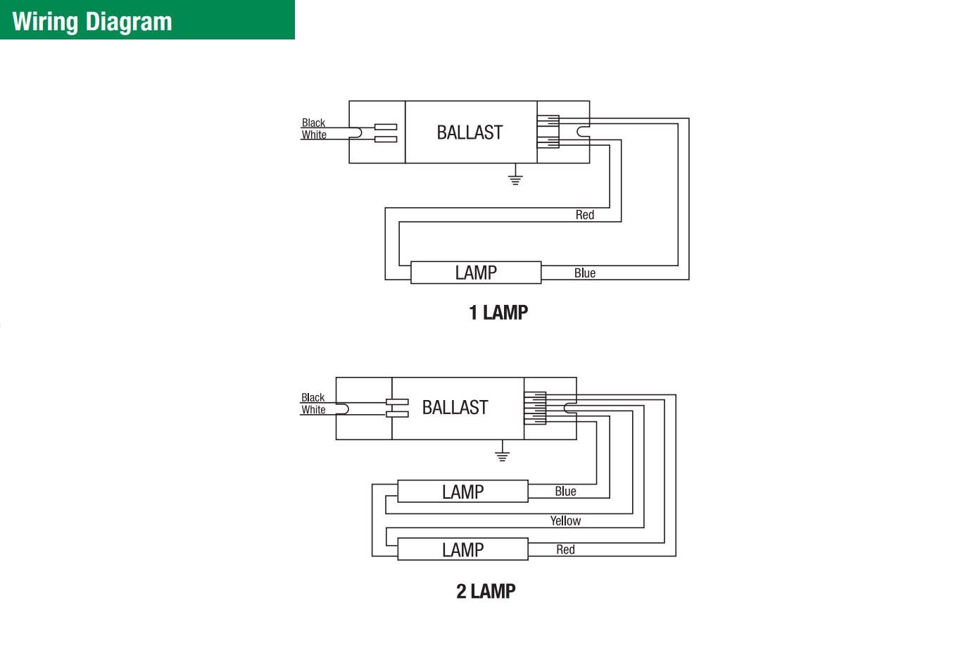 Metal Halide Wiring Diagram 240 Volt Electrical Diagrams Universal 12210237ctc S62 70 Watt Hid Hps Fcan Ballast 220