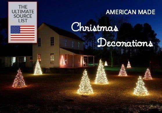 christmas lights usa # 82