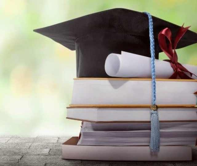 Six Graduation Gifts For Her All Made In The Usa