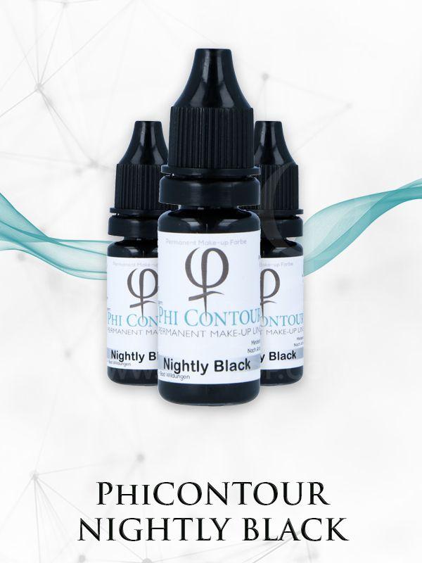 permanent eyeliner phicontour