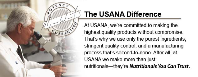 https://i1.wp.com/www.usana.com/images/dotCom/slides/Difference/sld_Difference_Wentz_EN.jpg