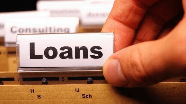 Structured Settlement Loan Companies