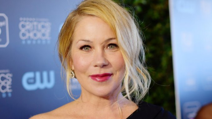 Christina Applegate Net Worth 2020, Biography, Education, Career and Achievement